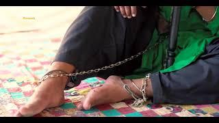 Dil -E- Umeed Tora Hai Kisi Ne | Faiz Ali Faizi | Pakistani Sad Song | Haert Touching Lyrics