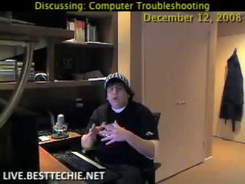 How To Troubleshoot Your Computer