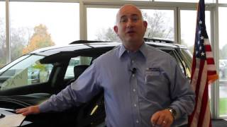 Serving Robertson County Chevrolet Buick GMC Dealer Wilson County Motors A Bone Family Tradition