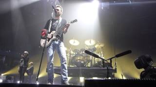 Eric Church The Outsiders - April 12, 2015 - Edmonton, AB.mp3