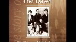 The Dawn - Little Paradise