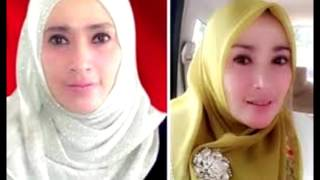 Video Firza Husein, Simak Gambar Videonya download MP3, 3GP, MP4, WEBM, AVI, FLV Oktober 2017
