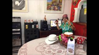 LAS MUJERES DE NATY Y SU CHARANGA SALSA BONFANTE  mp3