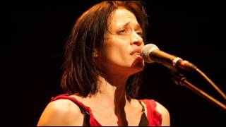 Fiona Apple - Regret (Portland 2013 Audio)