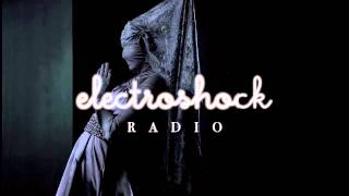 Sir Sly Ghost Kulkid Remix.mp3