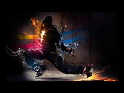 Techno 2015 Hands Up \u0026 Dance - 160min Mega Mix - #004 [HQ] (Re-Upload)