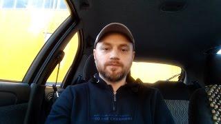 Нет звука в видео на смартфонах, в чём проблема?『Taxi Kiev Ukraine』(ιllιlι.ιl. Такси Киев Live ..ιllιlι.ιl.Loading… ··············] 100% Видео ☛ Нет звука в видео на смартфонах,..., 2016-04-03T13:31:20.000Z)