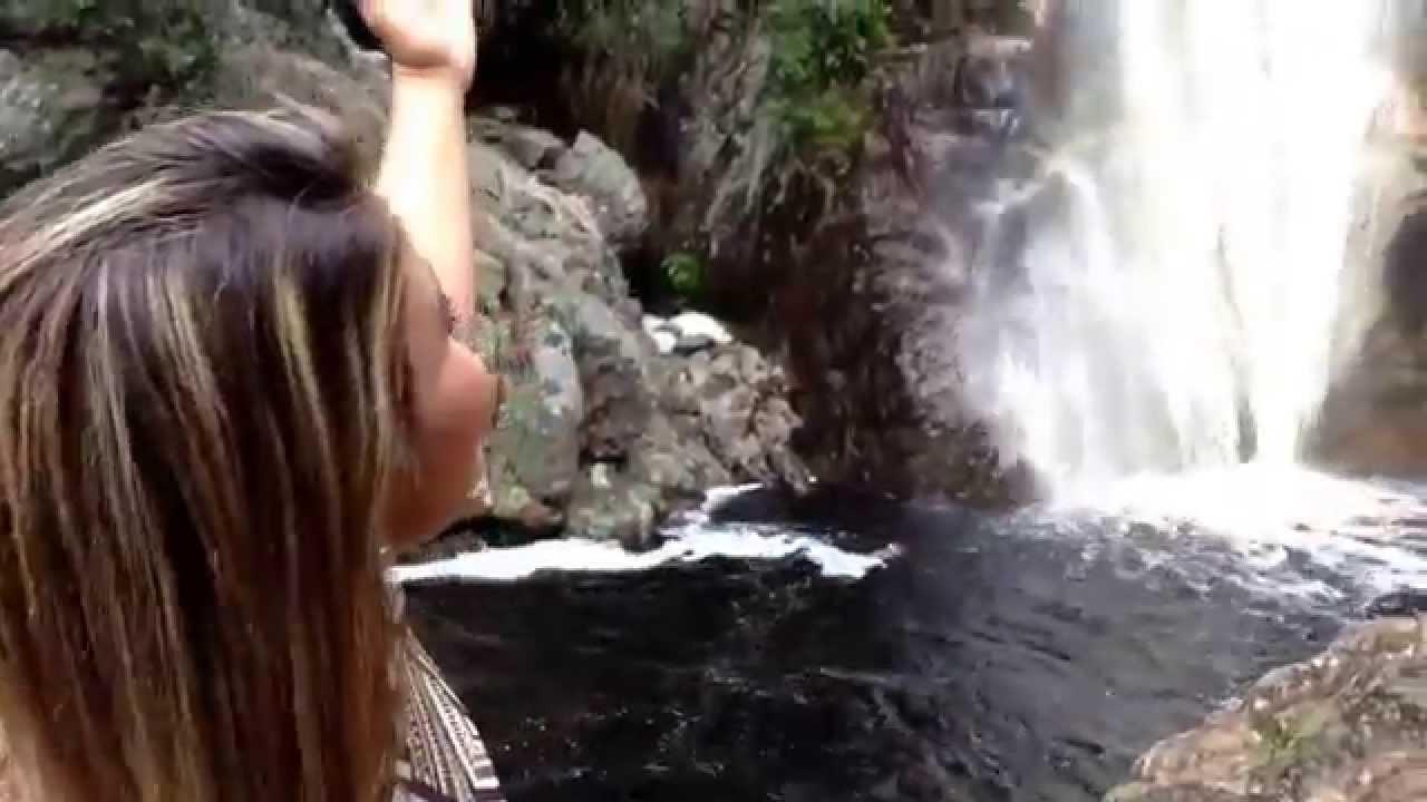 58aebe27d16 Uma das minhas alegrias  estar conectada com a natureza! Me encanta  demais!!! Jacobina-Bahia.
