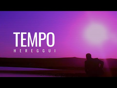 Tempo - Hereggui / Хэрэггүй/ (Official Music Video)