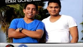 Intento Ser Feliz - Eder Gonzalez & Mane Montero