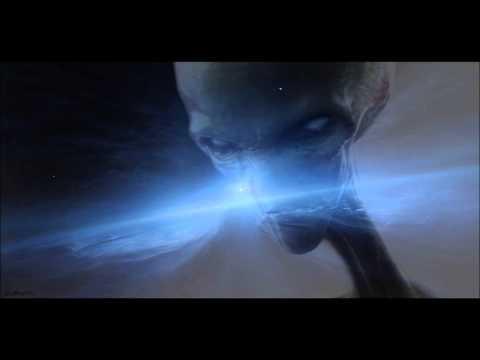 Dark Drum and Bass music 2013 Psy/neurofunk - The Power Of Neptune (FL Studio 10)