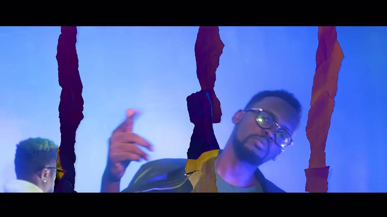 Download INKEBEBE By AMAG ft Peace jolis_Dr The benjamins 2021_LST.mp4