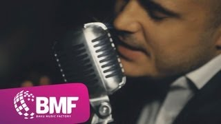 Miri Yusif - Четыре Сигареты и Бессонница