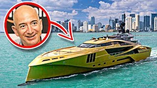 10-most-expensive-things-bought-by-billionaires