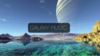 Galaxy Music - Lost Boy - Ruth B -  REMIX