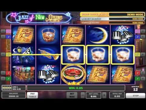 Ігрові автомати слоти грати безкоштовно без реєстрації полуниця