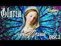Download Gloria 3 - Hoan Ca Maria (Part 2) MP3 song and Music Video
