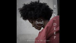 Emerald The Story - Soul Run Deep