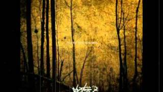 Austere - Towards The Great Unknown