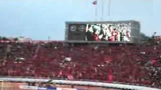 第90回天皇杯全日本サッカー選手権大会 決勝