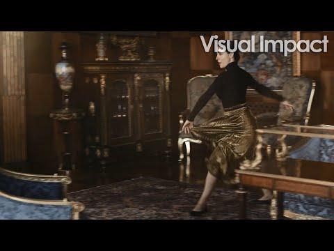 News in 90 EP 159: Sigma Art Cine Primes, Panasonic AJ-CX4000, Visual Bytes