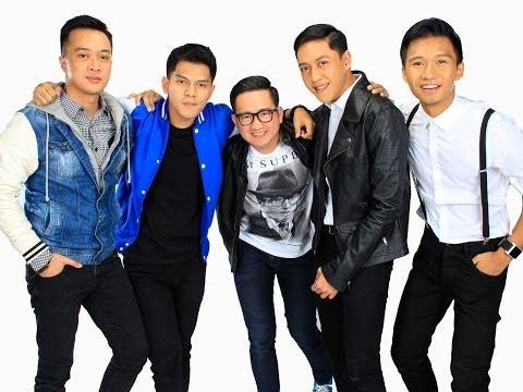 5Romeo - Bukan Modus (Live at GADISmagz)