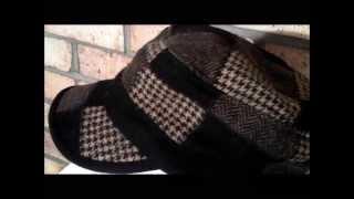Billabong Peaked Cap Hat