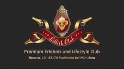 Rundgang Lillith-Club Puchheim bei München