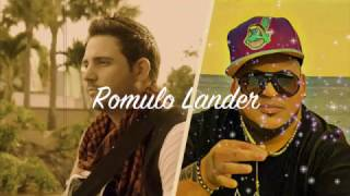 Romulo Lander, Ft.  Sandy MC (Sandy y Papo) - Seamos Novios