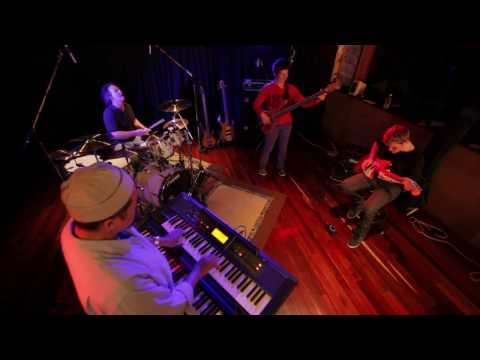 """Play With Me"" - Engine Room (Jeff Beck cover)"