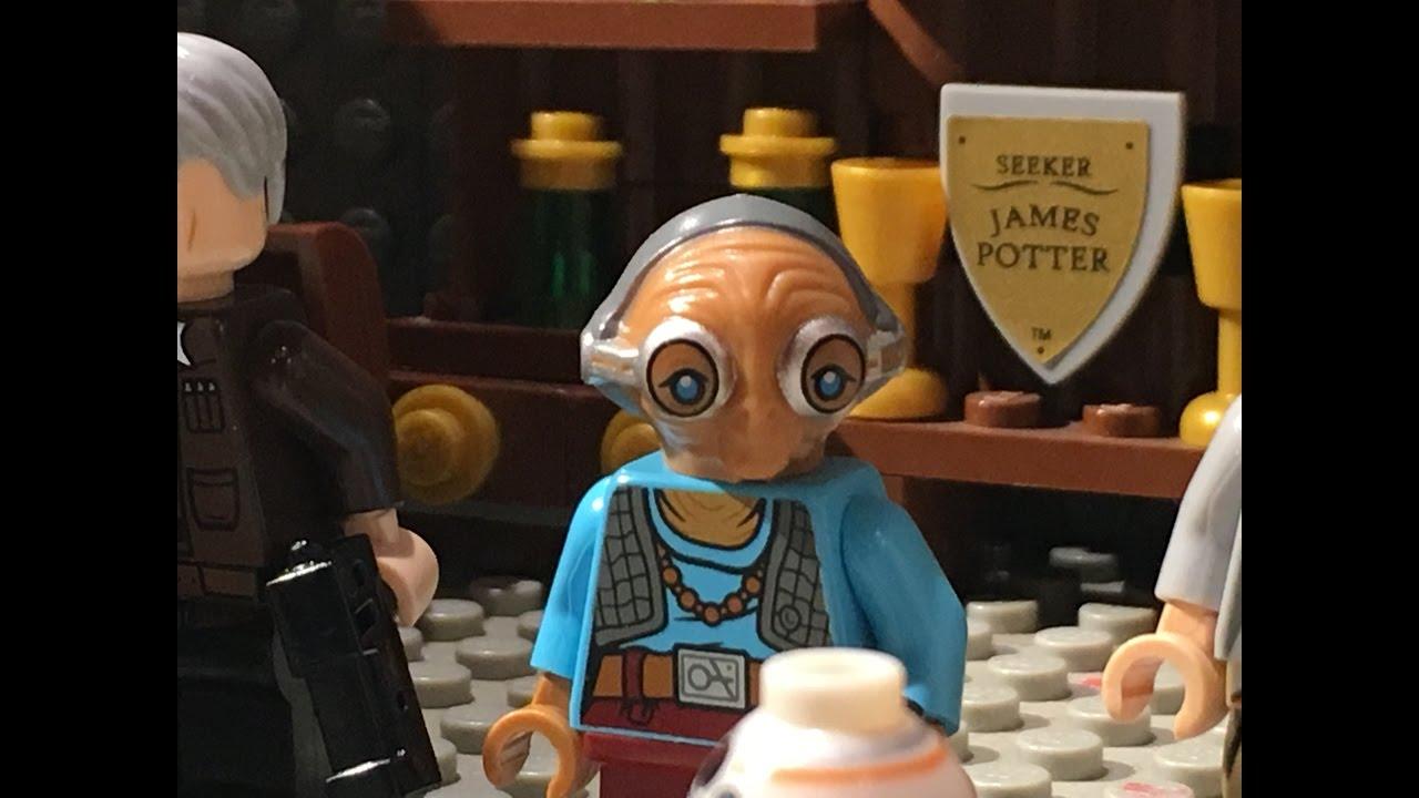 Jabba Flow  Wookieepedia  FANDOM powered by Wikia