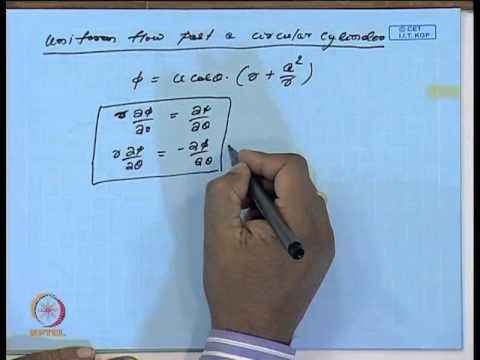 Mod-06 Lec-07 Applications of Equations of Motion (Contd.)