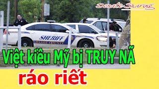 Donate Sharing   Việt kiều Mỹ b.ị TR.U.Y N-Ã r.á.o r.i.ế.t