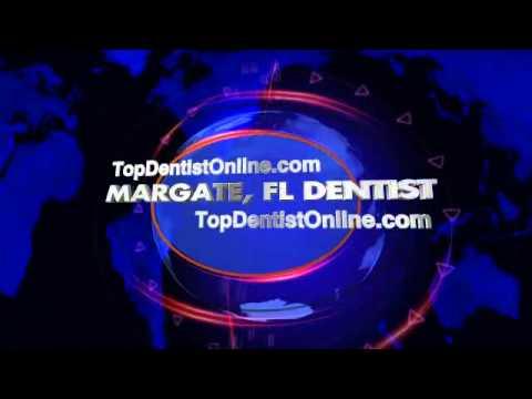 Margate Dentist - Top Dentist Margate, Fl