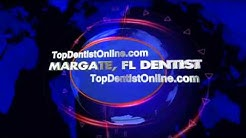 Margate Dentist - Top Dentist Margate, Fl