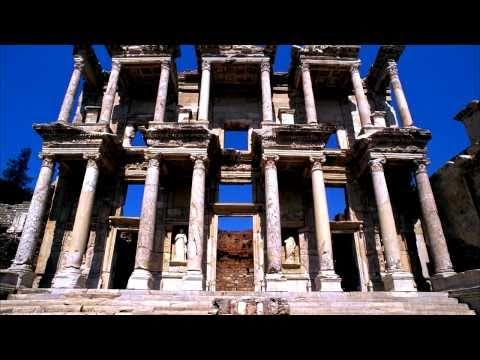 Visit Turkey [Summer vibes]