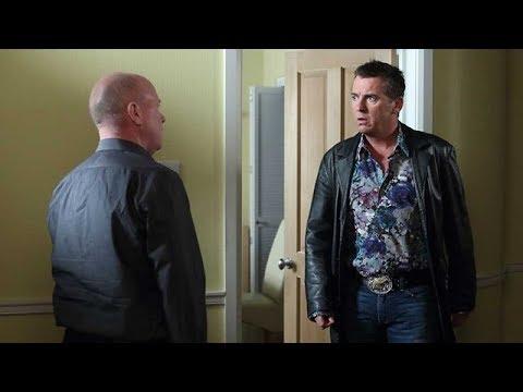 EastEnders - Phil Mitchell Vs. Alfie Moon (2002 - 2016 Incomplete Feud)