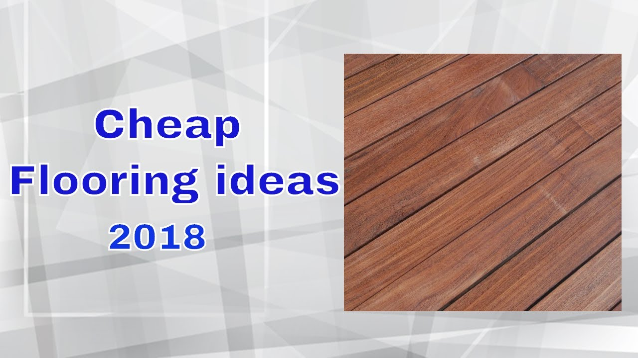 cheap flooring ideas cheap flooring idea diy porch tiles