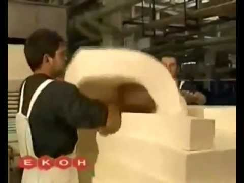 yanis-mattresses---benefits-that-make-latex-and-memory-foam-the-best-for-sleep-environments