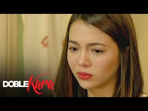 Doble Kara: Sara recalls her lost child