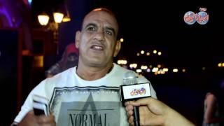 محمد لطفي مجدي الهواري منتج شيك وافلامه عملت نجوم زي أحمد حلمي ومحمد سعد
