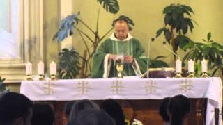 Католическая служба(, 2013-07-16T16:37:02.000Z)