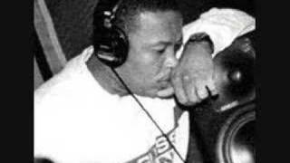 """Dr.Dre """"Ready For War"""" Video"""