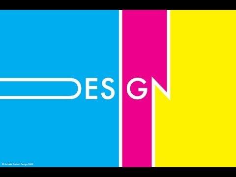 Học đồ họa - Thiết kế trang trong tạp chí và làm mục lục với phần mềm Indesign