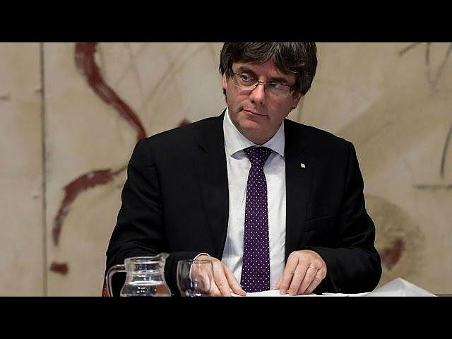 <h2><a href='https://webtv.eklogika.gr/anypakoi-zitoun-igetes-tis-katalonias' target='_blank' title='«Ανυπακοή» ζητούν ηγέτες της Καταλονίας'>«Ανυπακοή» ζητούν ηγέτες της Καταλονίας</a></h2>