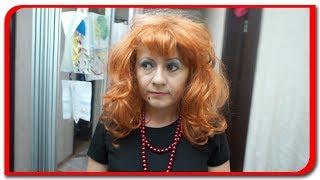 Fetita si cristalul #43 IOANA O lectie de viata Bogdan`s Show