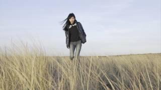 Kim Tillman & Silent Films - Pony Boy