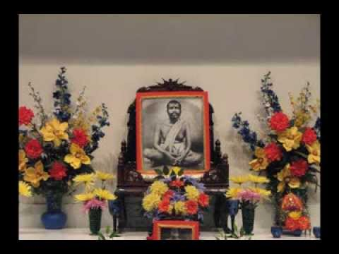 Swami Chidananda: Sri Ramakrishna On The Universal Ideas Of