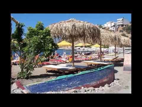 Deep House Summer Hits Beach Parties 2015.Zakynthos,Kefalonia,Mykonos Ios,Crete,Athens,Halkidiki
