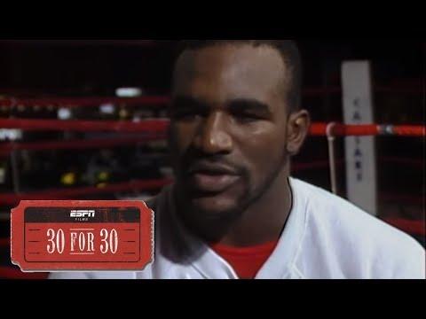 Chasing Tyson   30 for 30 Trailer   ESPN